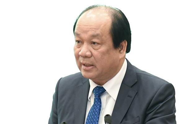Chuyên gia nước ngoài vào Việt Nam phải được kiểm soát dịch chặt chẽ