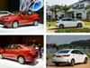 So sánh Hyundai Accent 2021 với Toyota Vios