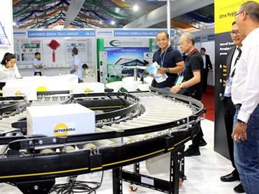 Kỳ vọng làn sóng doanh nghiệp Việt mua khối ngoại