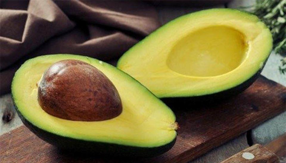 6 loại thực phẩm ăn thường xuyên độc tố sẽ được đào thải một cách triệt để