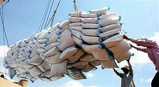 Tổng công ty Cà phê Việt Nam nằm trong nhóm mất an toàn về tài chính