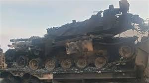 He lo nguyen nhan xe tang M60TM Tho Nhi Ky