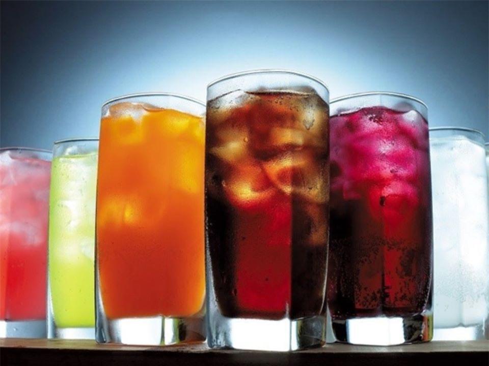 Cần tránh xa 3 loại nước này nếu không muốn bị ung thư sớm