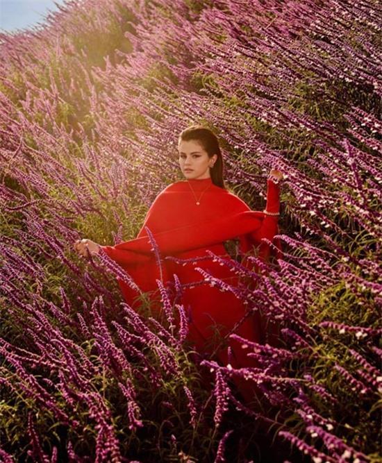 Sau những năm tháng chiến đấu với căn bệnh Lopus và chứng trầm cảm, Selena tìm lại được niềm vui sống, năng lượng và tinh thần lạc quan. Cô đang tập trung theo đuổi những đam mê của mình.