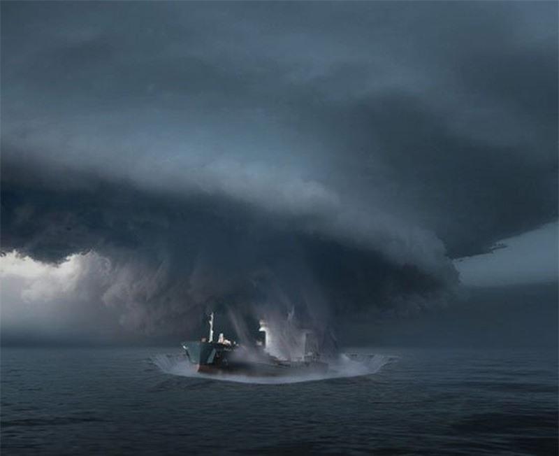 Su ky bi kho ly giai cua Tam giac quy Bermuda-Hinh-4