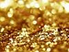 Giá vàng hôm nay (3/12): Chứng kiến sự phục hồi trở lại