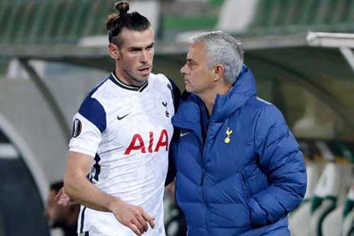 Bale, từ kỳ vọng trở thành thất vọng