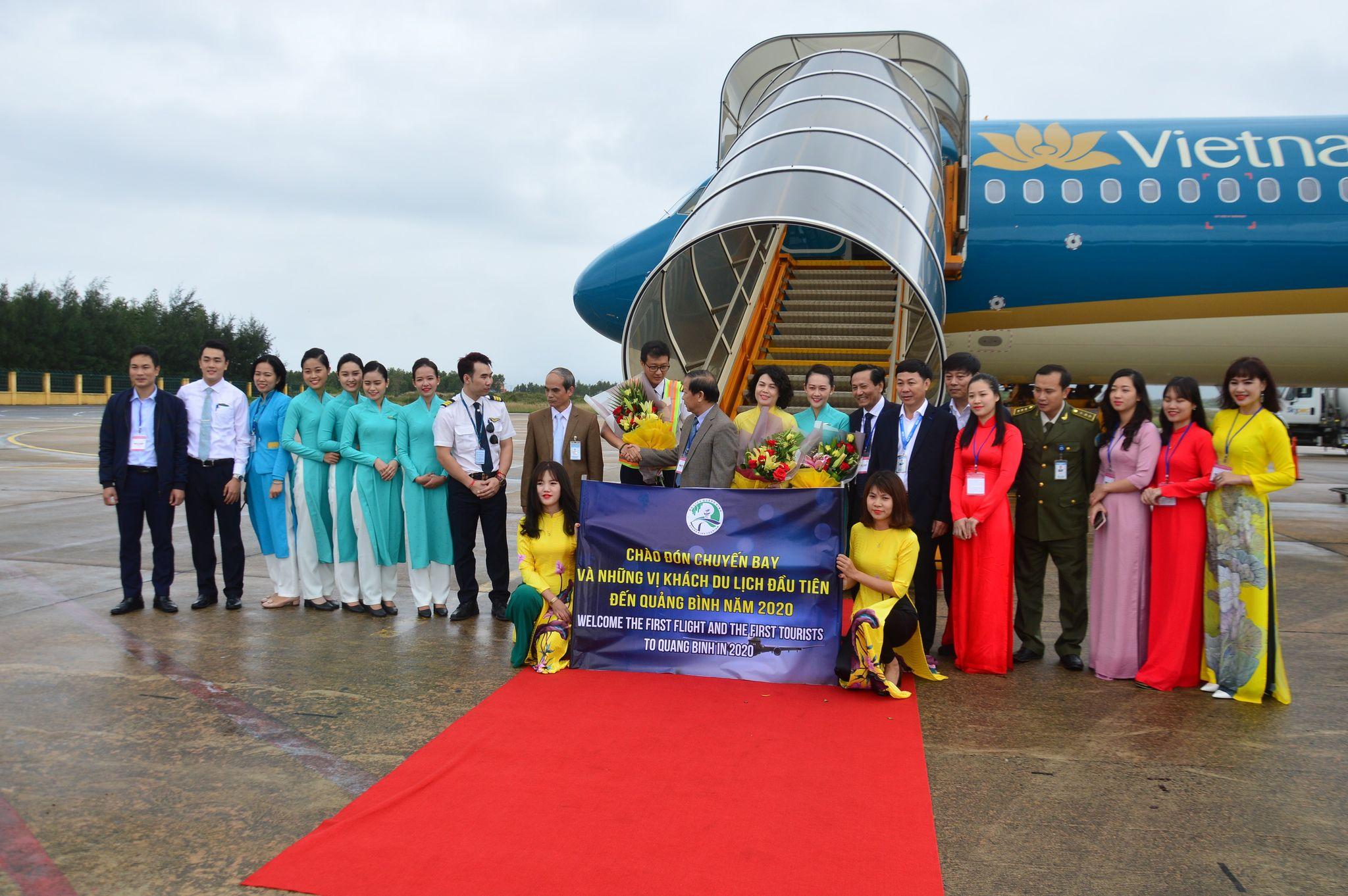 Thiệt hại đối với ngành du lịch Việt Nam khoảng 23 tỷ USD - Ảnh 1.