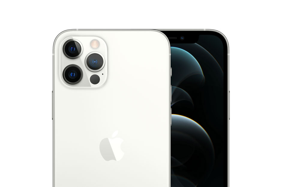 Đánh giá pin iPhone 12 Pro vừa lên kệ