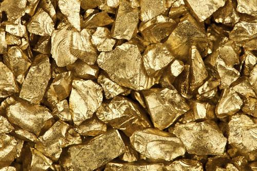 Giá vàng hôm nay (4/12): Nối tiếp đà tăng