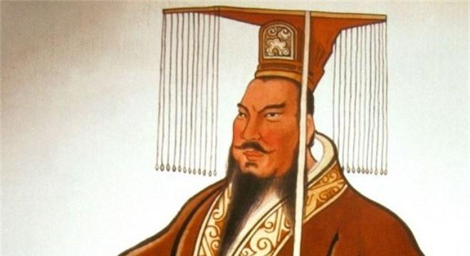 Khet tieng tan bao nhat lich su, 5 bac de vuong dung dau bang-Hinh-7