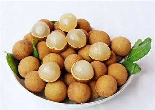 me-bau-va-nhung-thuc-pham-nen-tranh-khi-mang-thai-giadinhvietnam.com 9