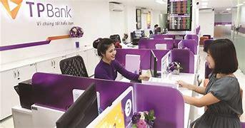 Từ ngày 5/12 ngân hàng thương mại cung cấp thông tin tài khoản thanh toán cho cơ quan thuế