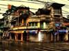 Thành phố nào lớn nhất Việt Nam, ra đời từ hơn 2.000 năm trước?