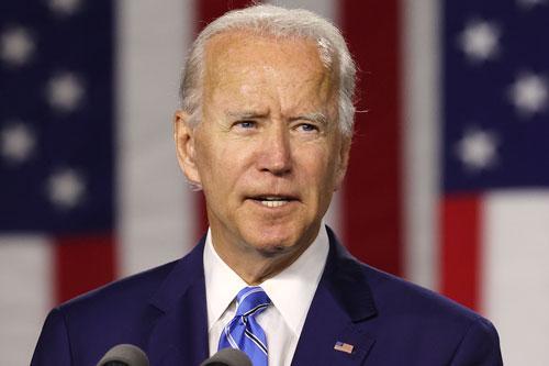 Joe Biden lên tiếng về vụ ám sát nhà khoa học hạt nhân Iran