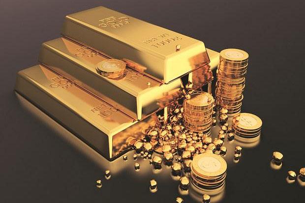 Giá vàng hôm nay (5/12): Quay đầu giảm