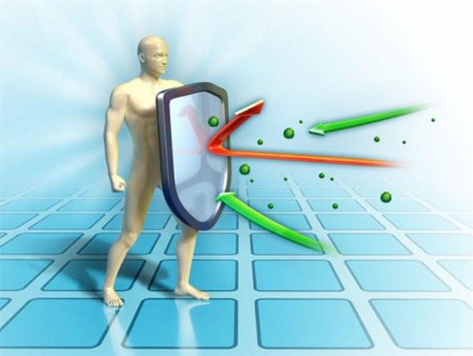 Những lợi ích bất ngờ của thanh long đối với sức khỏe