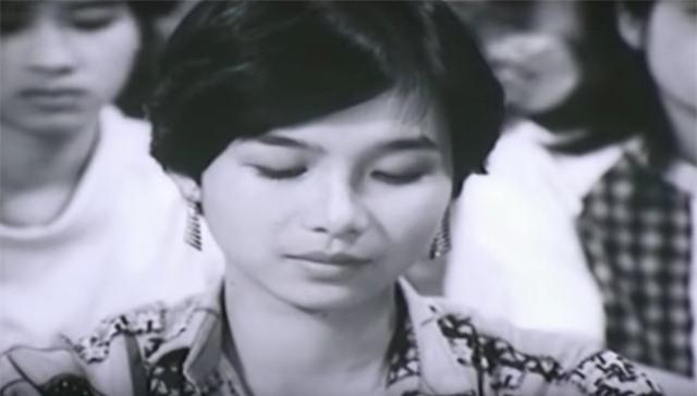 Tiết lộ về vai diễn hi hữu của hoa hậu Việt thấp nhất lịch sử đã khiến khán giả xếp hàng đến rạp - Ảnh 3.