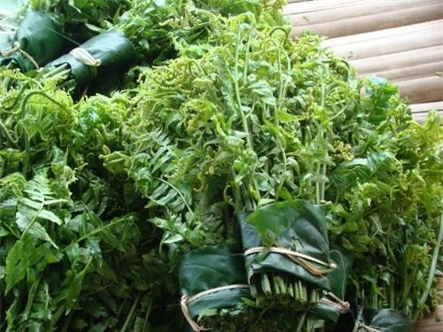 nhung-mon-dac-san-bac-kan-dung-nen-bo-lo-giadinhvietnam.com 8