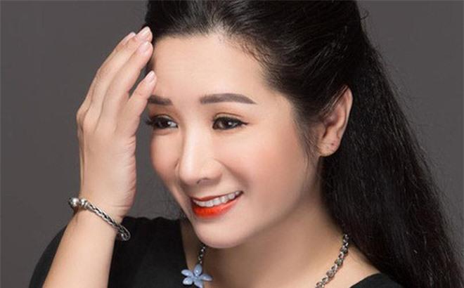 Phản ứng trái ngược của Thanh Thanh Hiền và Chế Phong sau khi ly hôn - Ảnh 3.