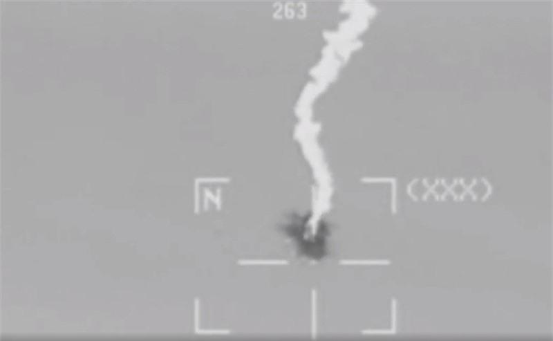 Luc quan My pho dien suc manh truc thang tan cong AH-1Z Viper-Hinh-3