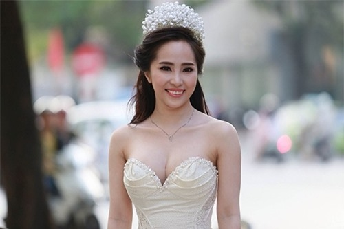 5-quotkhongquot-voi-co-dau-truoc-ngay-cuoi-giadinhvietnam.com 1