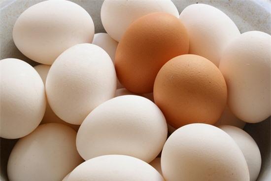 vỏ trứng gà có công dụng chữa bệnh thần kỳ mà không phải ai cũng biết.