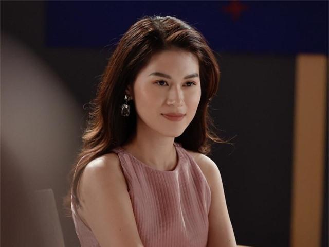 Tiếc thương nghệ sĩ Chí Tài, loạt sao Việt dời ngày ra mắt dự án mới - 3