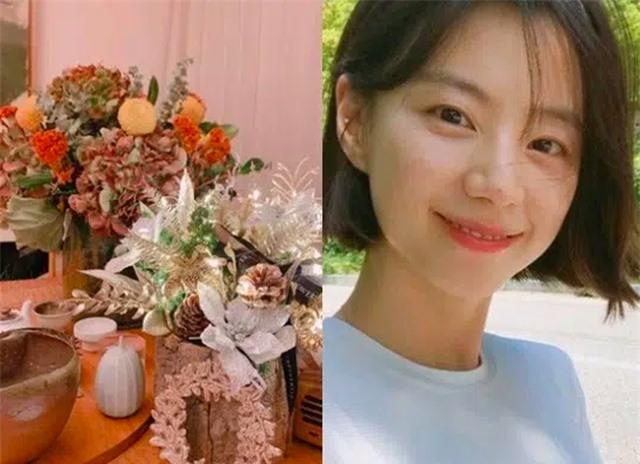 Cuộc hôn nhân kỳ lạ của ông hoàng làn sóng Hàn Quốc bên vợ trẻ - 15