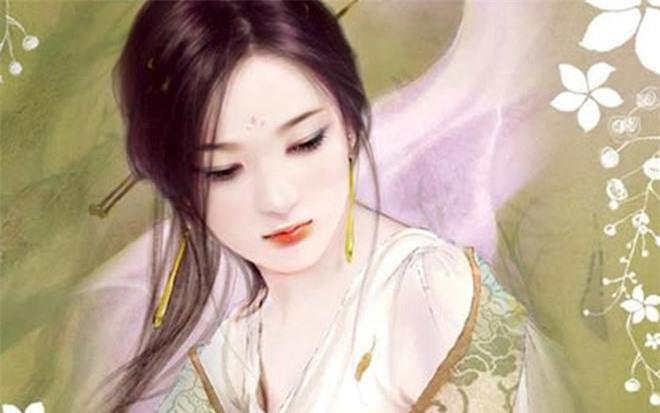 No-ty-duy-nhat-trong-su-Viet-Nam-tro-thanh-vuong-phi-45-1588507710-width660height413