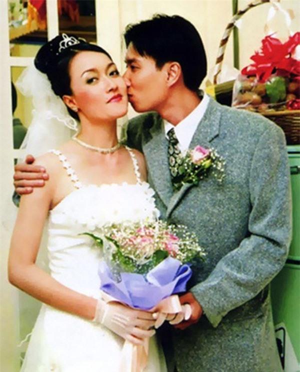 Tuổi 45 của Táo bà Vân Dung: Chấp nhận cảnh chồng Nam vợ Bắc, được gia đình nhà nội thương yêu - Ảnh 3.