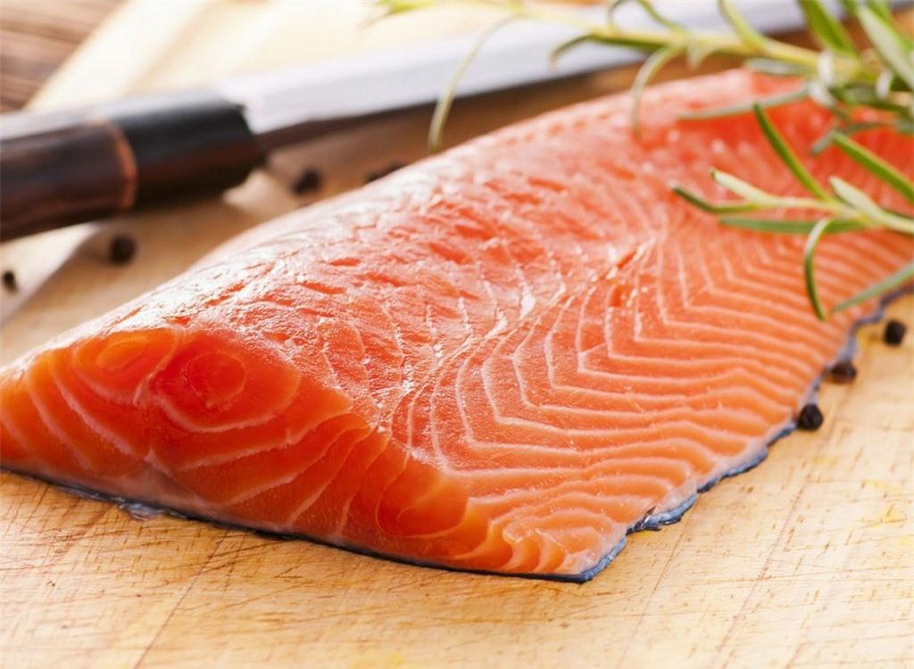 """7 thực phẩm có tác dụng """"hút bớt"""" mỡ thừa một cách tự nhiên: Hãy tận dụng để giảm cân nhanh trông thấy và ngừa bệnh tim mạch, tiểu đường - Ảnh 3."""