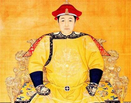 Nhiều lăng mộ Thanh triều liên tiếp bị trộm, sao không kẻ nào dám xâm phạm Hiếu lăng của Thuận Trị đế? - Ảnh 2.