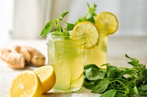Giảm cân hiệu quả an toàn bằng 5 loại nước trái cây tự nhiên