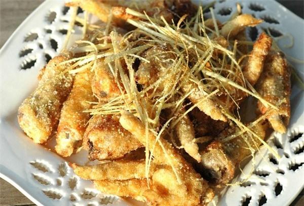 cach-lam-chan-ga-rang-muoi-gion-thom--giadinhvietnam.com 1