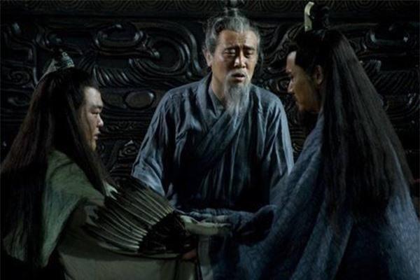 Nếu Gia Cát Lượng phế Lưu Thiện để lên ngôi xưng đế, Thục Hán sẽ nhanh chóng diệt vong? - Ảnh 2.
