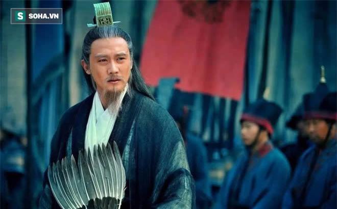 Nếu Gia Cát Lượng phế Lưu Thiện để lên ngôi xưng đế, Thục Hán sẽ nhanh chóng diệt vong? - Ảnh 4.