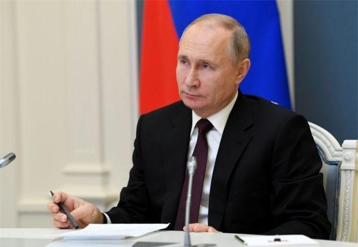 Tổng thống Nga yêu cầu hiện đại hóa lực lượng răn đe hạt nhân nhằm 'phản ứng với phương Tây'