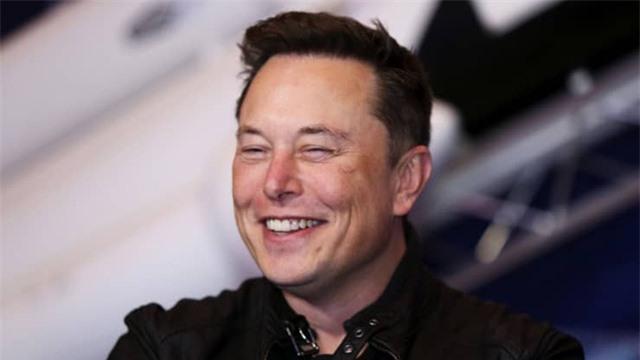 5 người kiếm tiền giỏi nhất năm 2020 - Ảnh 1.