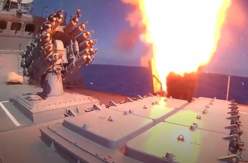 Nga đã gia tăng mạnh kho tên lửa hành trình tối tân của mình. Ảnh: Zvezda.