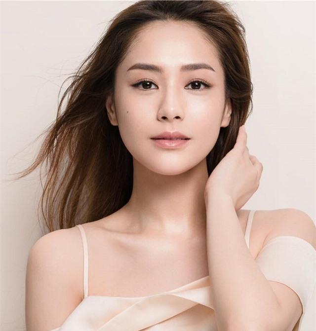 Chung Hân Đồng từ chối hợp tác với Trương Bá Chi - 2