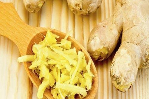 Chữa đau nửa đầu hiệu quả với 2 nguyên liệu có sẵn trong bếp nhà bạn