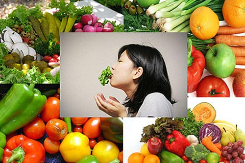 Tuyệt chiêu giảm cân siêu đơn giản từ những thói quen hằng ngày