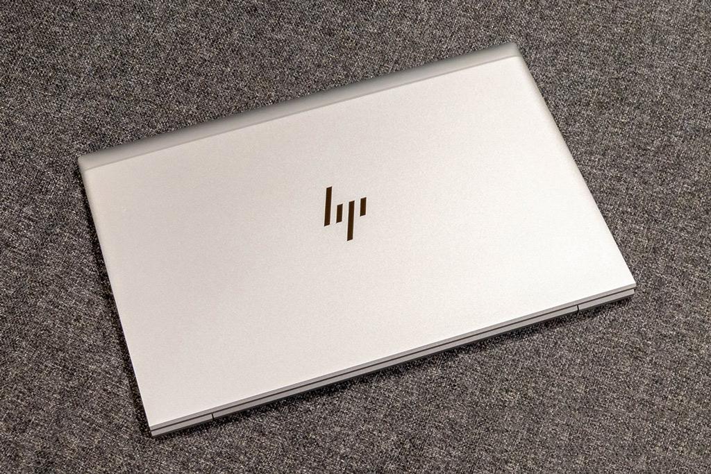 9. HP EliteBook 840 G7.