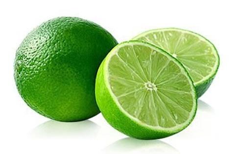 Giảm mỡ bụng hiệu quả với 5 loại thực phẩm tự nhiên - ảnh 1