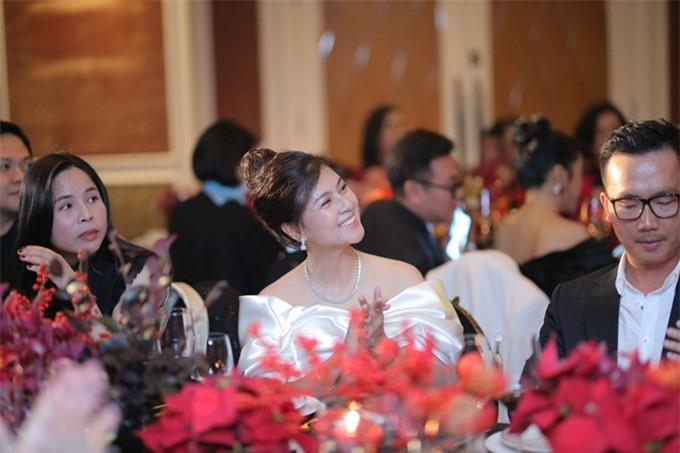 Kể từ khi khép lại sự nghiệp diễn xuất vào năm 2011, Kim Thư chuyển hướng kinh doanh, gần đây tái xuất với chuỗi video khám phá ẩm thực.