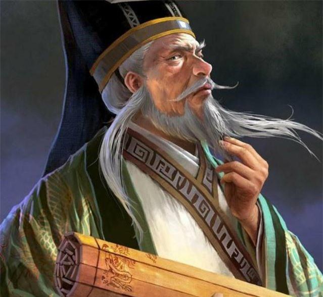 Nổi tiếng thần cơ diệu toán, khai quốc công thần thời Minh, Lưu Bá Ôn đã đoán trước được cái chết của mình như thế nào?