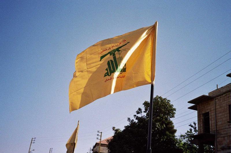 """""""Tên lửa của Hezbollah có thể bắn trúng bất kỳ mục tiêu nào ở Israel"""""""