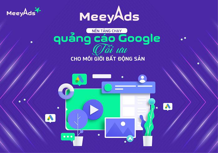 Ngoài các nền tảng trên thì sắp tới hệ sinh thái Meey Land cũng đang chuẩn bị cho sự ra mắt các sản phẩm mới khác là Meey Maps, Meey CRM, Meey Notary, Meey Chat, Meet Report…