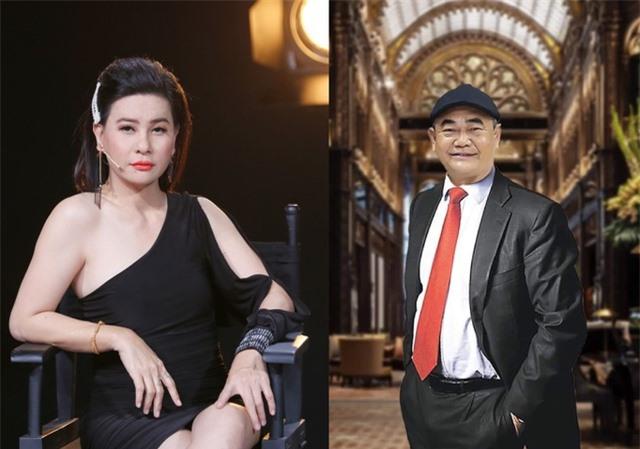 Những scandal đáng quên của sao Việt trong năm 2020 - 6